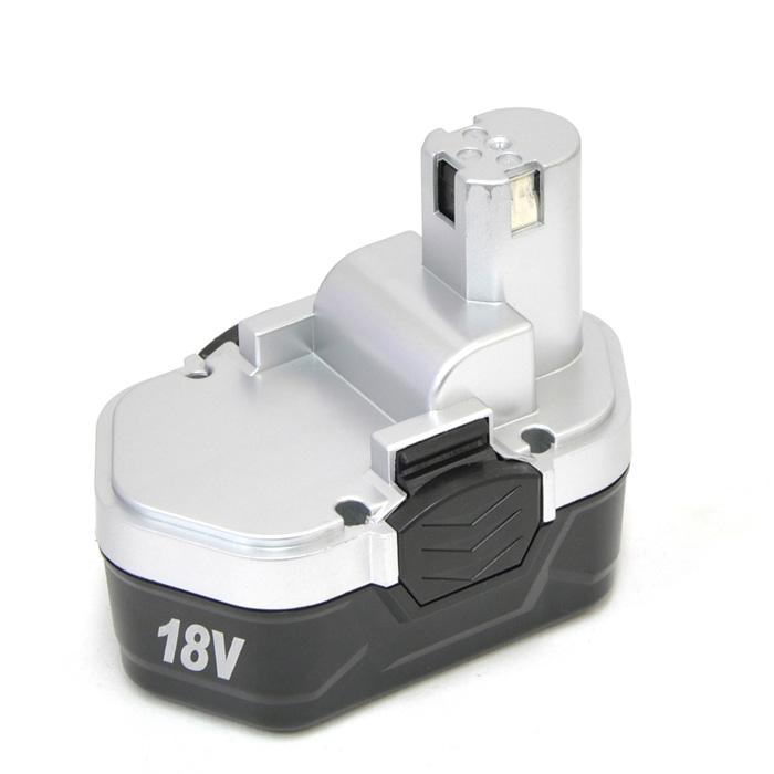 在庫一掃売り切りセール スペアバッテリー ドライバードリル 電動ドリル 充電式 5%OFFクーポン有 9 19 20時~9 20 23時59分まで インパクトドライバー バッテリー VS-TL2180 専用 単体 絶品 電動ドライバー 予備バッテリー 替えバッテリー インパクトドライバ コードレス スペア 交換用バッテリー 充電バッテリー 18V