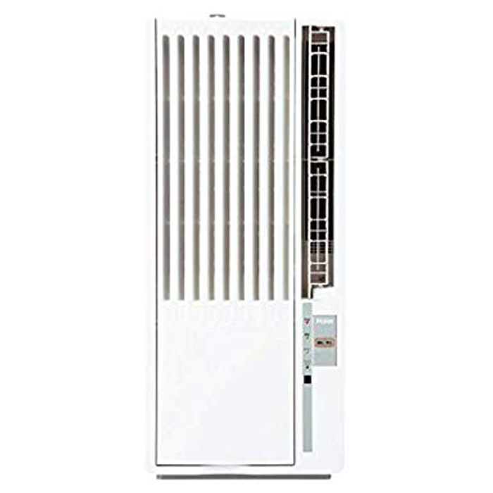 JA-16T Father's Day gift Father's Day gift for exclusive use of the  air-conditioner Haier high are air conditioner for the air-conditioner  window