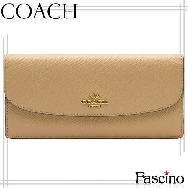 coupon for coach outlet ja1i  COACH P5 x other P2 x 2/16 until 9:59 * coupon