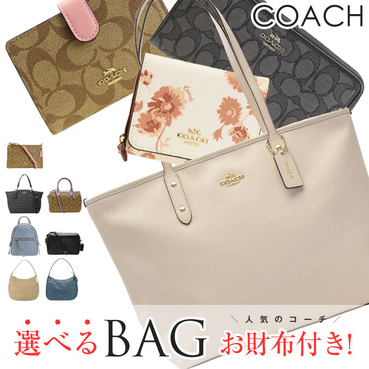 Liobaba Oval-Shaped Shoulder Bag Smooth Soft PU Leather Strap Small Satchel Bag Pure Color Large Capacity Women Crossbody Bag