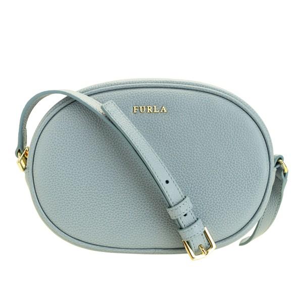 フルラ FURLA 斜めがけショルダーバッグ CARA アウトレット 1055419 | ショルダー バッグ バック かばん 鞄 コンパクト 肩掛け 斜め掛け 斜めがけ レディース かわいい 可愛い おしゃれ オシャレ ブランド