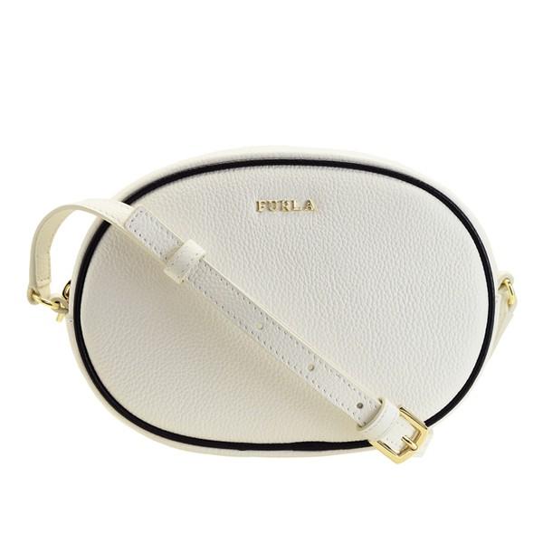 フルラ FURLA 斜めがけショルダーバッグ CARA アウトレット 1057466 | ショルダー バッグ バック かばん 鞄 コンパクト 肩掛け 斜め掛け 斜めがけ レディース かわいい 可愛い おしゃれ オシャレ ブランド