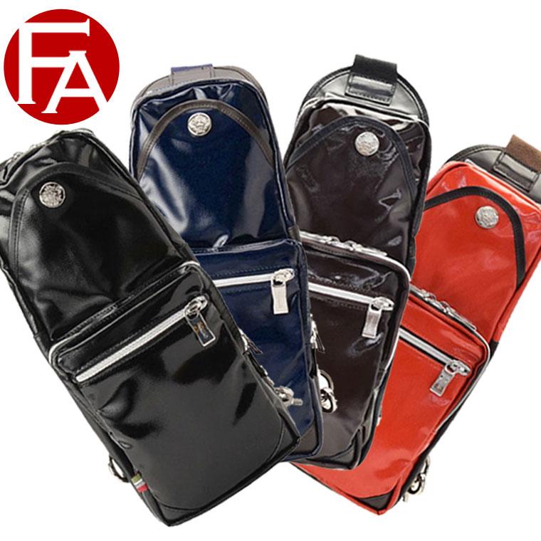 オロビアンコ バッグ OROBIANCO BAG メンズ ボディーバッグ スリングバッグ giacomio13h-dri 令和 記念