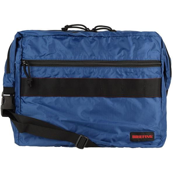 ナイロン BRIEFING 鞄 A4 オシャレ 斜めがけショルダーバッグ ブランド バック かばん ブリーフィング 大容量 boa203l05-074-zz ビジネス メンズ 斜め掛け 斜めがけ アウトレット | おしゃれ 使いやすい 旅行 かっこいい バッグ 肩掛け
