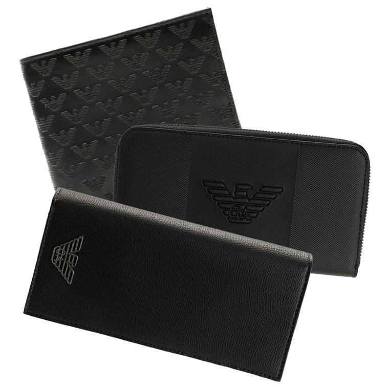 プラダ PRADA ショップ袋付き カードケース パスケース 定期入れ メンズ 2mc208 2mc223 | 定期入れ IDカード ICカード カード入れ ケース おしゃれ オシャレ ブランド
