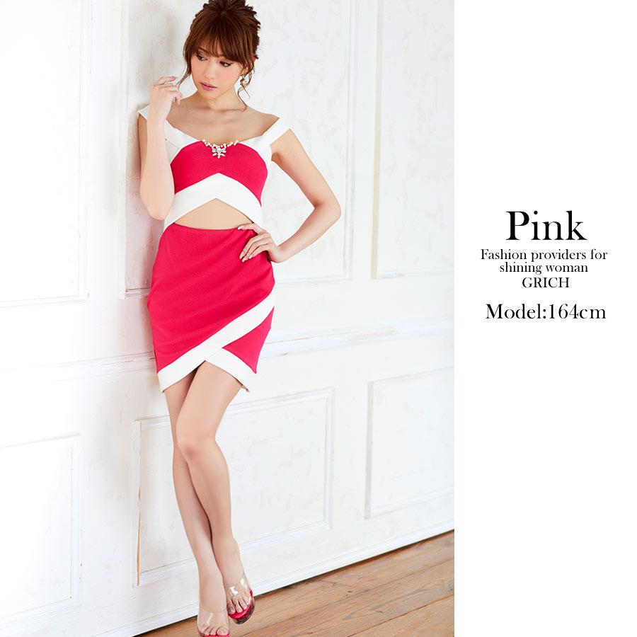 99bf97ed8f62a ドレスドレス通販キャバキャバ嬢キャバドレスクラブラウンジパーティパーティドレスコンパニオンレディースミニ