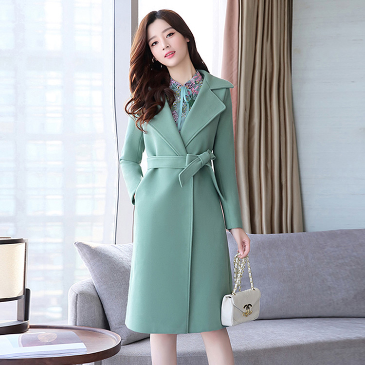 ♪Celebrity-like fashion new work setup floral design print dress suit casual on the small side refined flare dress + jacket mom entrance ceremony ...