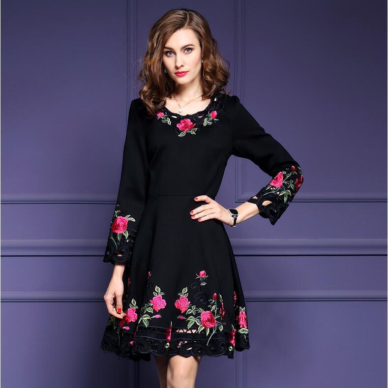 fashionhime   Rakuten Global Market: ♪ celeb fashion new floral ...