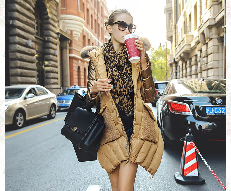 Fashionhime Rakuten Global Market Celeb Fashion Luxury Fox Fur
