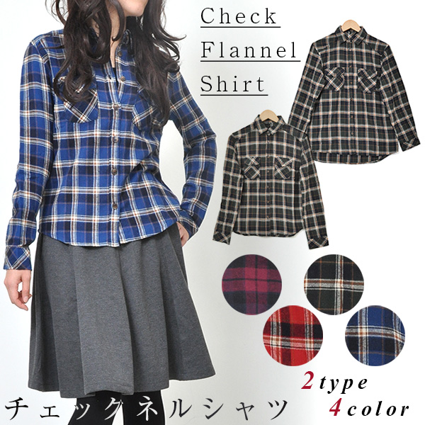 0ab7cd3a6bb 2013 ブリティッシュスタイルレディスレデイース 2013aw fall and winter in the fall and winter in  autumn latest check shirt Lady s flannel shirt tops mail ...