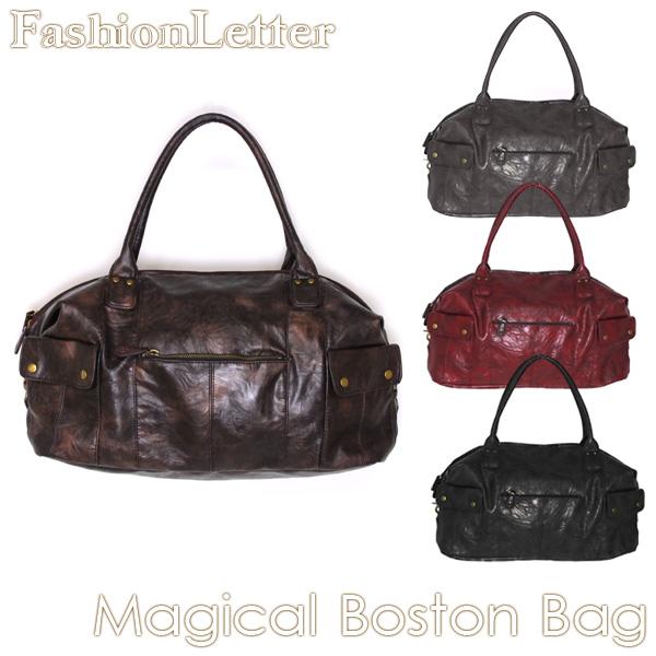 2014 bag size woman male forest girl lightweight men gap Dis bag bag bag Lady's winter commuting that Cal Boston bag unisex [RB] bag leather shoulder bag has a seriously big
