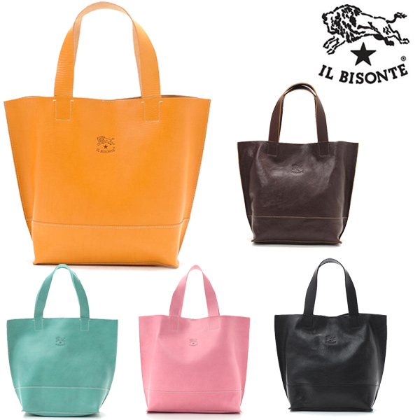 FashionLetter | Rakuten Global Market: Leather Tote [A2313] mens ...