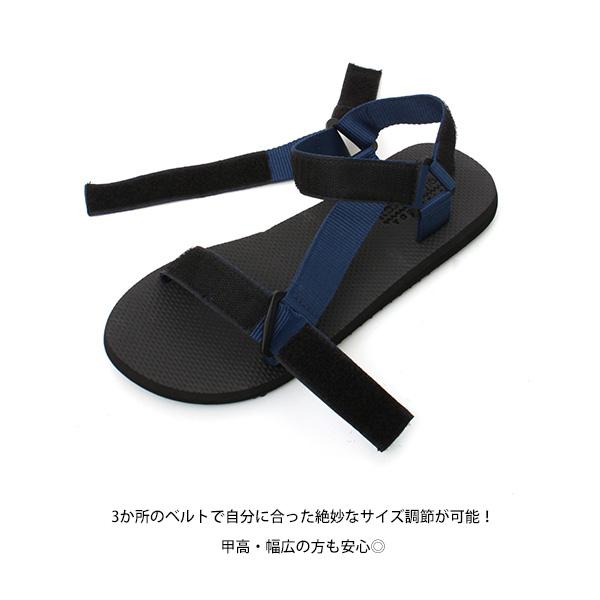 Women's sports Sandals walkable Beach sandal fashion black white sport Sandals men's comfort Sandals eva large size wide flat Velcro broker