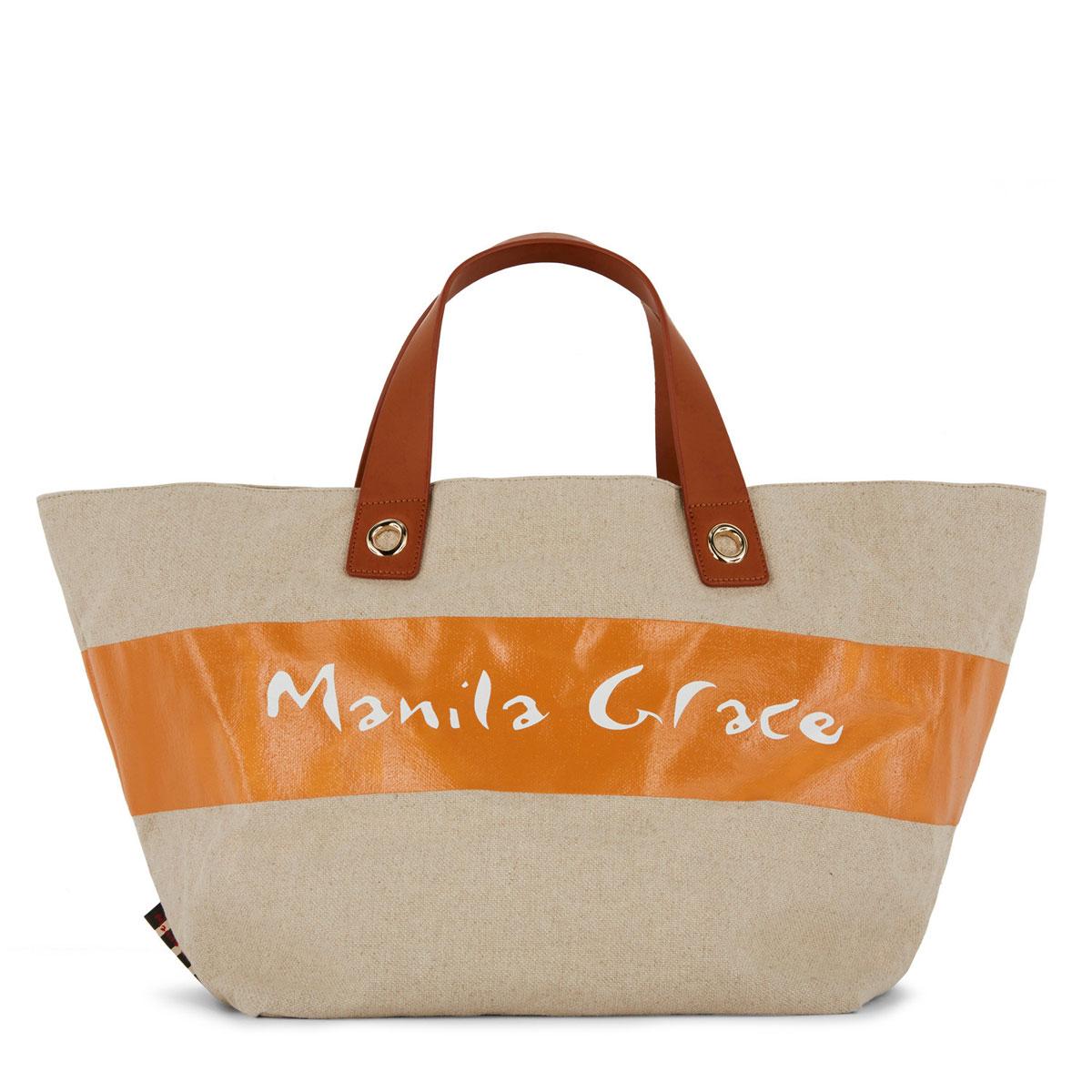 ●〇093-00823-md643Manila Grace【マニラグレース】B074CU-MD643SALE50%OFF