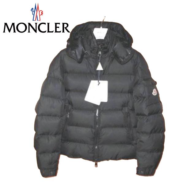 moncler 2016 jackets