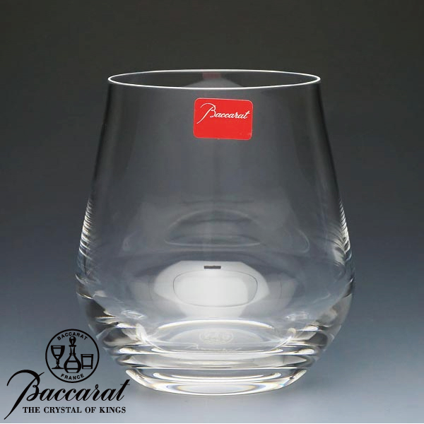Baccarat バカラ シャトーバカラ タンブラー クリスタル ブランド雑貨