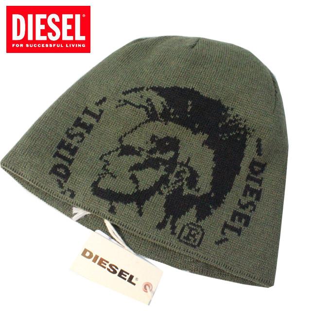 f57f65d810bd3 fashionplate   DIESEL  diesel in 2012-2013