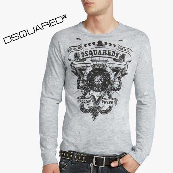 t shirt dsquared2 2015 7fb4e707417c