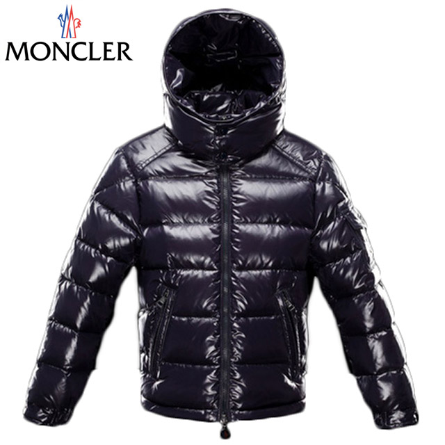 moncler junior