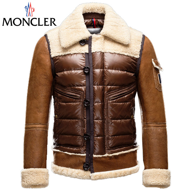 b3a67565a greece moncler leather jacket mens bc1a5 25ef6