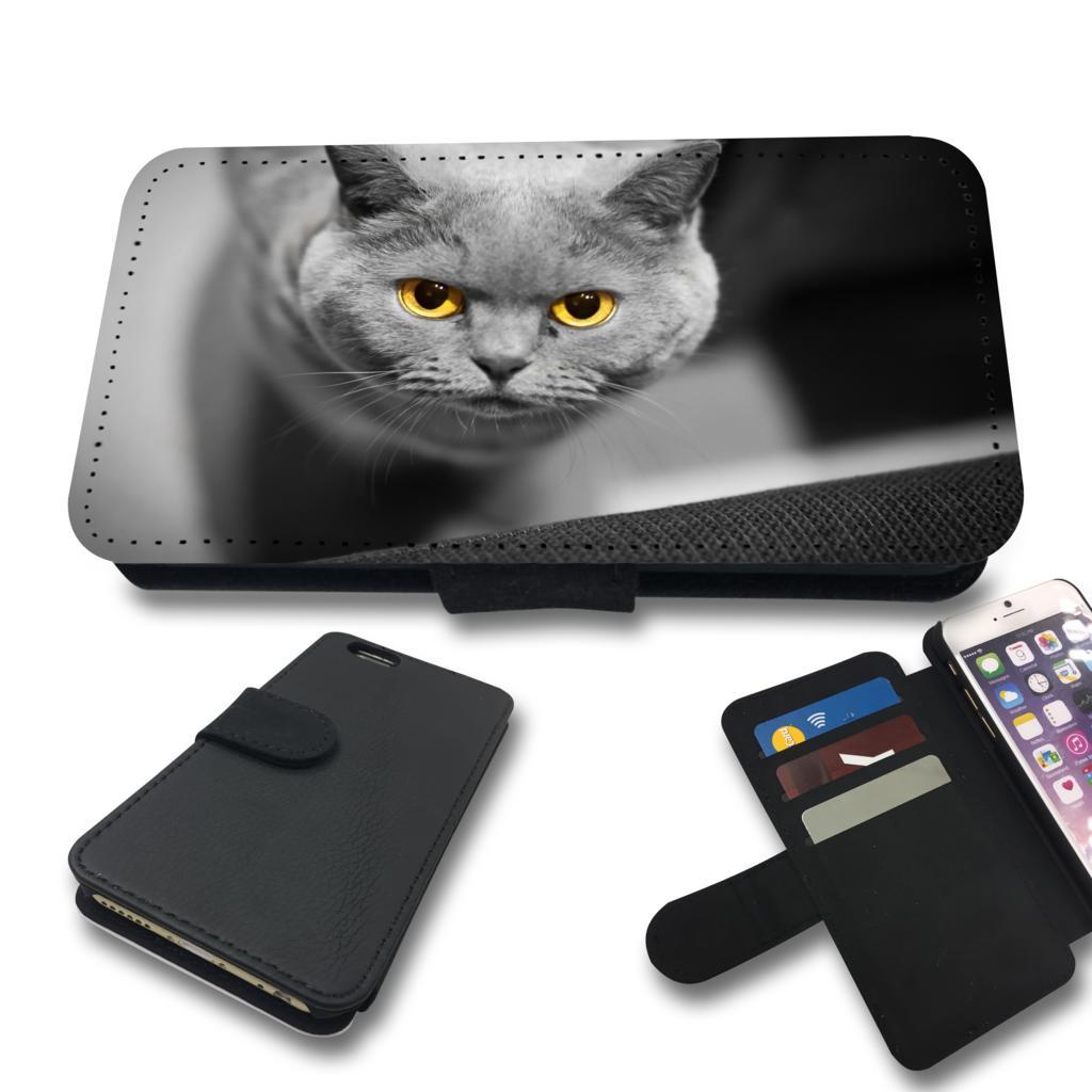 猫好きさんにはたまらないiphone6 s plus手帳型ケースです iphone6 plus手帳型 ケース カバー 猫 公式ストア 猫柄 期間限定で特別価格 スマホケース ネコ おしゃれ グッズ 個性的 雑貨 ユニーク かわいい ねこ スマホカバー