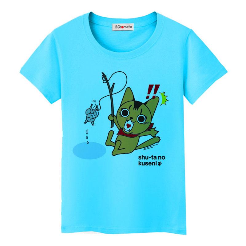 かわいい猫のプリントTシャツです 送料無料 猫 猫柄 Tシャツ キャラクター メーカー再生品 レディース トップス ねこ グッズ ネコ 雑貨 ファッション通販 グレー かわいい プレゼント イラスト