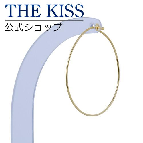 【あす楽対応】【送料無料】【THE KISS sweets】 K10イエローゴールド レディース ピアス ☆ ゴールド レディース ピアス ブランド GOLD Ladies Pierce