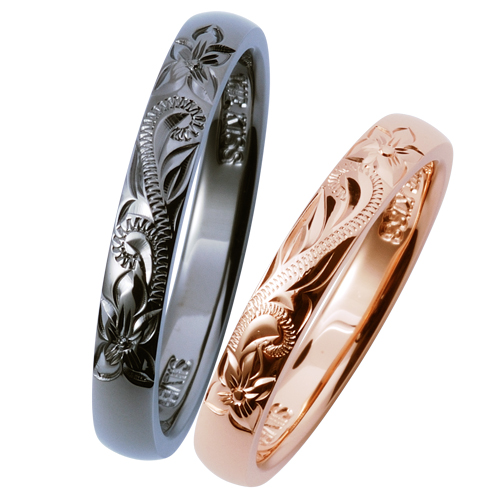 THE KISS 公式サイト シルバー ペアリング ペアアクセサリー カップル に 人気 の ジュエリーブランド THEKISS ペア リング・指輪 記念日 プレゼント SR1523-1524 セット シンプル ザキス