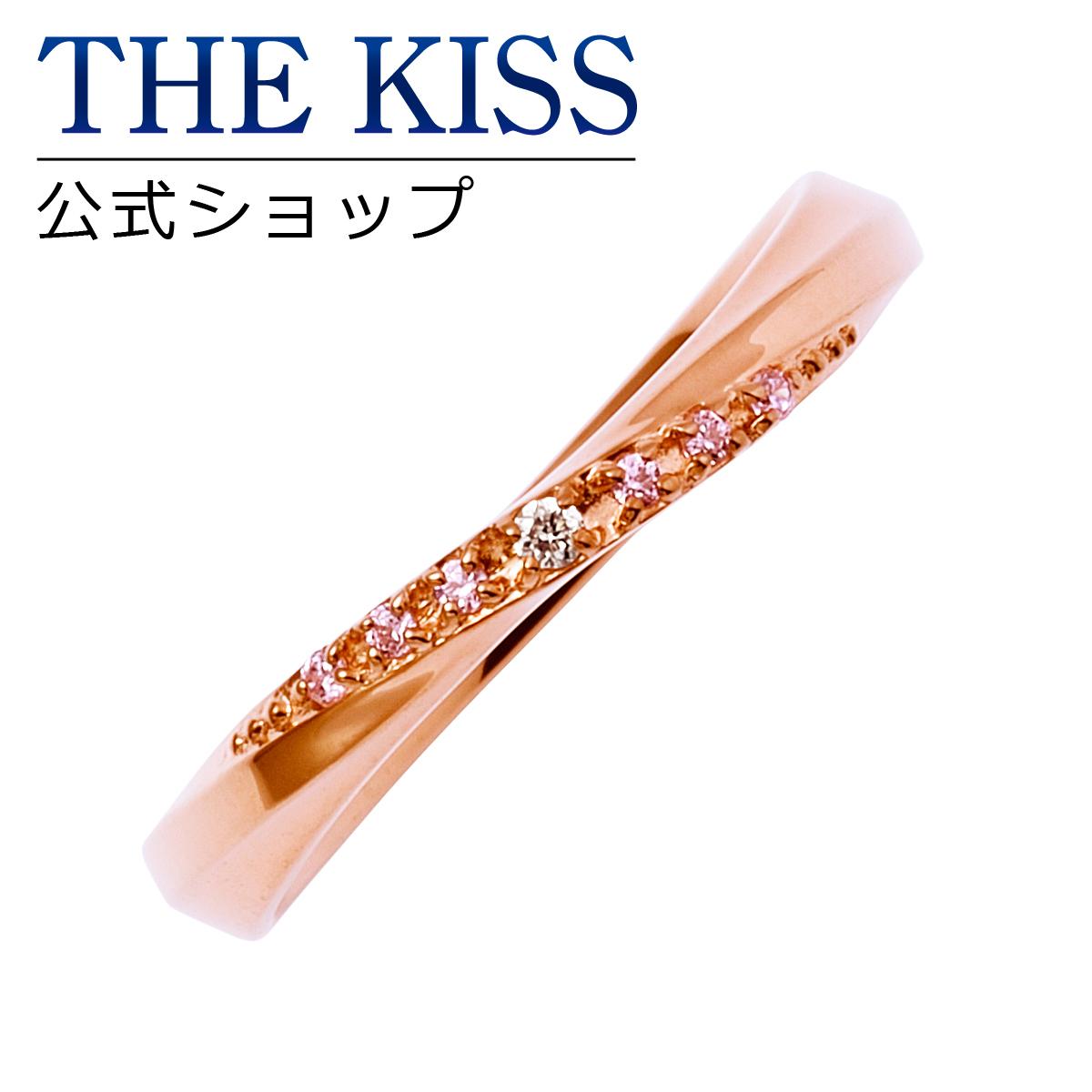 贅沢屋の 【あす楽対応】THE KISS 公式サイト シルバー KISS ペアリング ( レディース SR1853DM 単品 人気 ) ダイヤモンド ペアアクセサリー カップル に 人気 の ジュエリーブランド THEKISS ペア リング・指輪 記念日 プレゼント SR1853DM ザキス【送料無料】, イーパーツ:02b1ef16 --- mokodusi.xyz