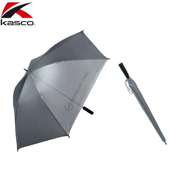 [土日祝も出荷可能]【あす楽】【送料無料】 キャスコ ウェザーフリー WFU-2011 軽量メッシュ 日傘