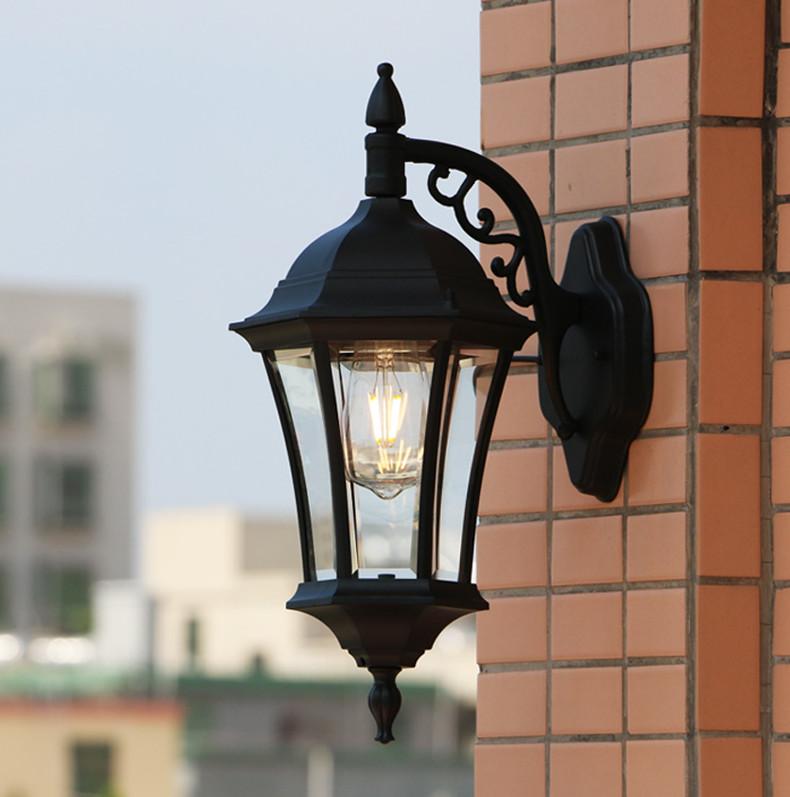 『4年保証』 照明 ブラケットライト 照明器具 ポーチライト 割引も実施中 レトロ 壁掛けライト 玄関 照明器具ポーチライト ウォールライト 玄関照明 屋外照明 ガーデン 門灯 アンティーク 防水 壁掛け照明