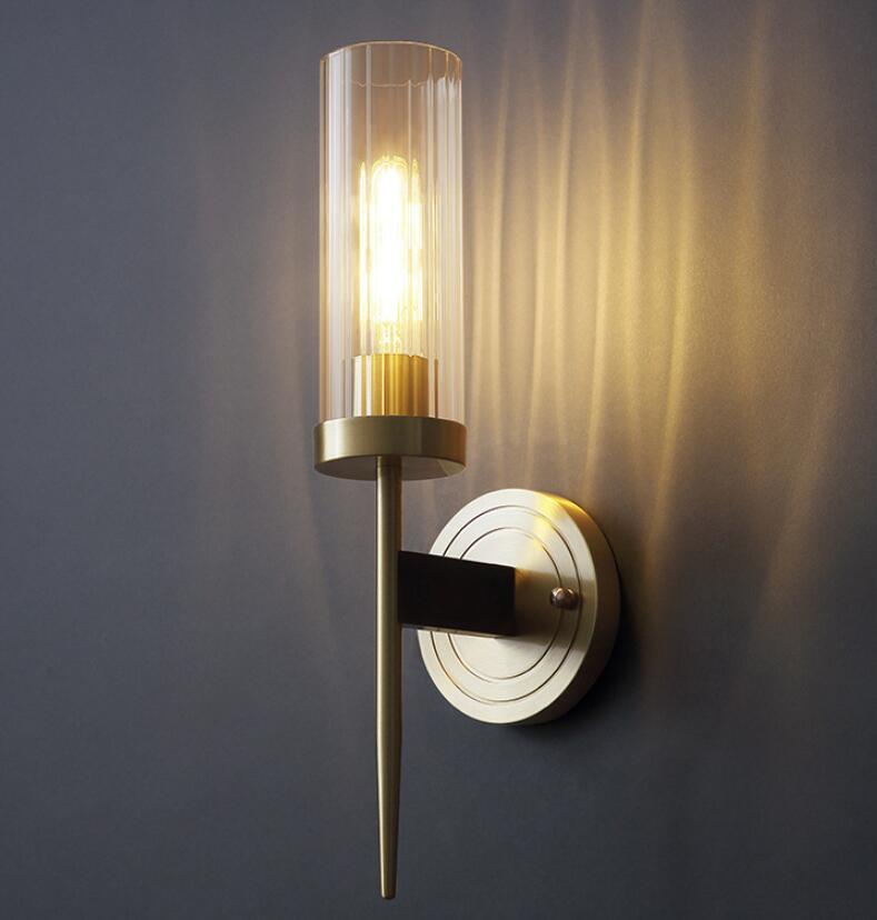 ブラケットライト 壁掛け照明 照明 壁掛けライト ウォールライト 玄関照明 北欧 おしゃれ 照明器具 室内照明 インテリア リビング 玄関灯