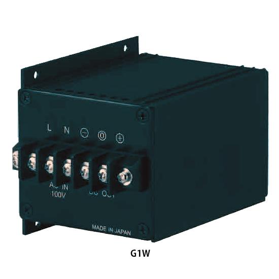 コーセル(cosel) G1W-15 リニアタイプ