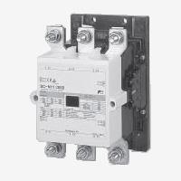 富士電機 SC-N12 コイル200V マグネットスイッチ (電磁接触器)