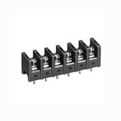 IDEC BP101-6 返品不可 プリント基板用端子台 人気の定番 6P 15Aタイプ