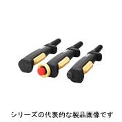 在庫品 IDEC HE1G-21SM グリップスイッチ 2接点 シリコンゴム黄