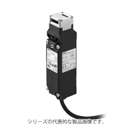 在庫品 表示灯有り IDEC HS5E-VD7Y405-G 在庫品 HS5E形ソレノイド付安全スイッチ ソレノイドロック ケーブル5m 表示灯有り ケーブル5m, お位牌 名入れギフト 高野屋:ef5a555b --- sunward.msk.ru