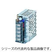 IDEC PS3N-F24A1CN PS3N形スイッチング電源 カバー付端子台形 出力容量150W・24V 入力電圧AC100V