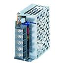 IDEC PS3N-F24A2CN スイッチング パワーサプライ 入力AC200V 出力DC24V150W カバー付端子台形