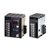 在庫品 オムロン CJ1W-PD025 小型PLC SYSMACシリーズ 電源ユニット DC24V 出力DC5V 5A