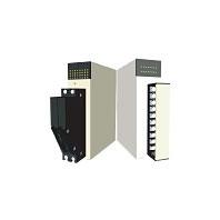 在庫品 オムロン CS1W-OD211 小型PLC トランジスタ出力ユニット DC12-24V 出力16点 シンクタイプ 脱着式端子台