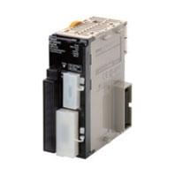 在庫品 オムロン CJ1M-CPU13 小型PLC SYSMACシリーズ CPUユニット I/O点数640点 20Kステップ