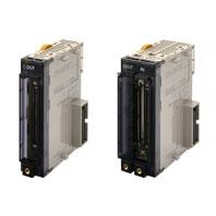 在庫品 オムロン CJ1W-II101 小型PLC SYSMACシリーズ I/Oインタフェースユニット(増設装置に接続)