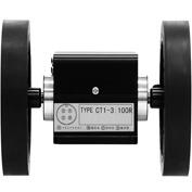 ライン精機 長さ計測用発信器 CT1-3:1A