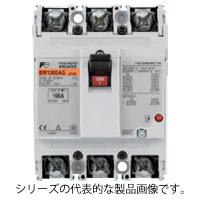 在庫品 富士電機 BW100AAG-3P060 一般配線用オートブレーカ 60A