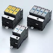 音羽電機工業 LS-TE22FS LSシリーズ 電源用SPD