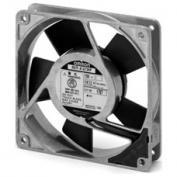 直営店 オムロン R87F-A1A13LP AC軸流ファン 低速 樹脂羽根シリーズ アルミダイカストフレーム 60 端子タイプ 120×t25 50 特価キャンペーン Hz AC100V