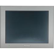シュナイダー(PROFACE) PFXGP4501TMA 10.4型TFTカラーLCD プログラマブル表示器 AC 100~240V 内部メモリ32MB