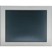 在庫品 シュナイダー(PROFACE) PFXGP4601TMA 12.1型TFTカラーLCD プログラマブル表示器 AC 100~240V 内部メモリ32MB