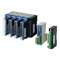 在庫品 オムロン 在庫品 EJ1N-TC2A-QNHB 基本ユニット 電圧出力2点(SSR駆動用)トランジスタ出力2点(シンク) M3端子 モジュール型温度調節計 オムロン 基本ユニット, トップカメラ:fe14f251 --- bulkcollection.top